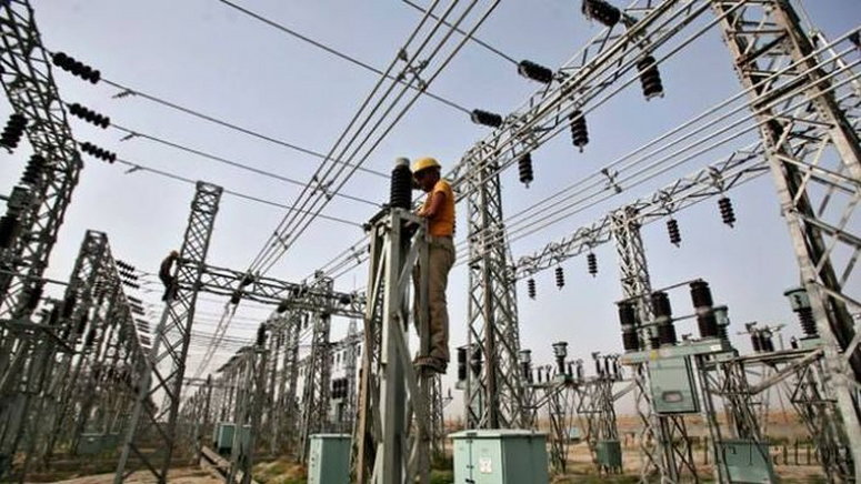 World Bank Okays $750m Loan To Improve Electricity In Nigeria