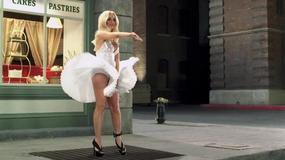 """""""InAPPropriate Comedy"""": nowy film Lindsay Lohan wielką porażką finansową"""