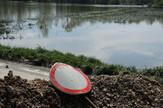 Poplava u Požeškom polju - ilustracija
