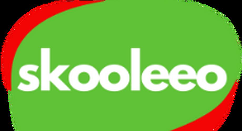 Skooleeo: Driving online learning in Nigeria