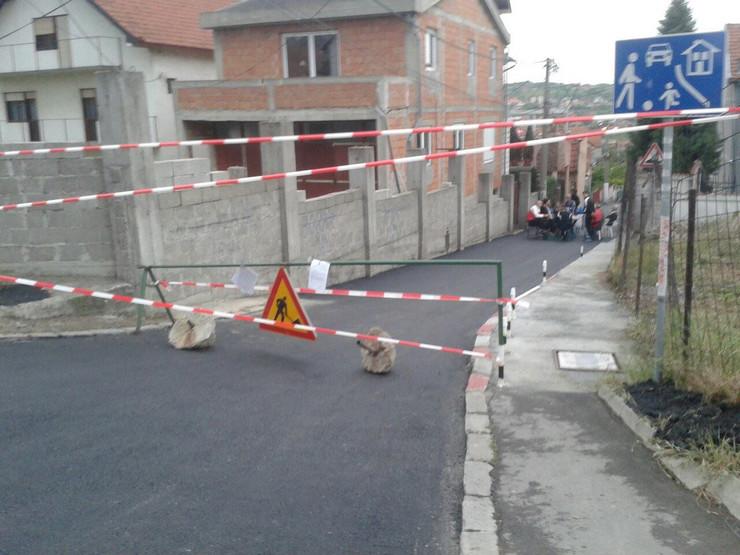 611838_bgprotest3-foto-m-milojevic