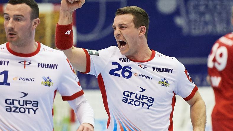 Przemysław Krajewski