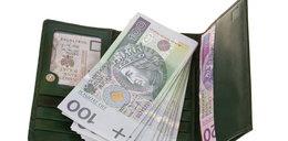 NIK ostrzega! Tam piorą pieniądze i finansują terroryzm