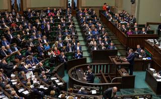 Mazurek: Nie ma teraz możliwości rozwiązania podkomisji ds. katastrofy smoleńskiej
