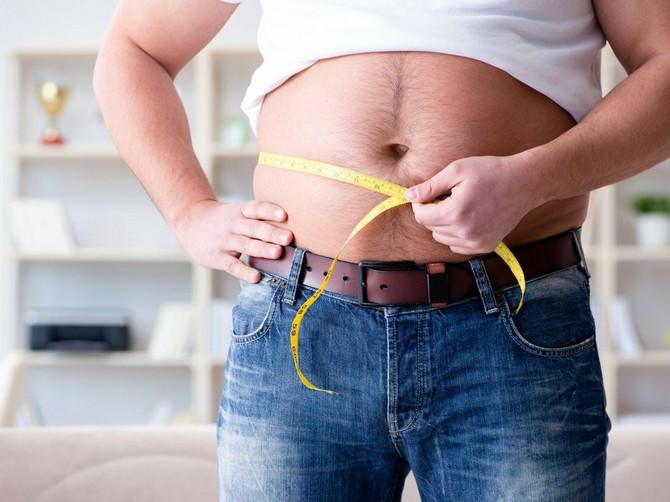 DUBOKI UZDAH DIJETA: Miki je smršao 13 kg na najjeftiniji mogući način - 2 minuta dnevno je radio OVE VEŽBE DISANJA i rezultati su GENIJALNI
