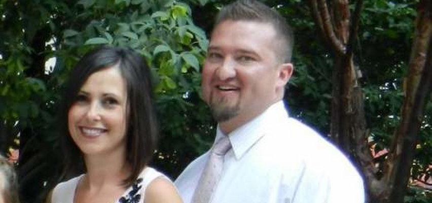 Mieli świętować w podróży 18. rocznicę ślubu. Skończyło się horrorem! Członkowie rodziny byli świadkami makabrycznych scen