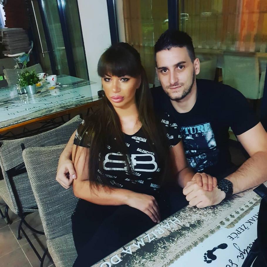 Miljana Kulić i Zola se VRAĆAJU U ZADRUGU: IZNENAĐENJE koje spremaju je dosad neviđeno u rijalitiju!