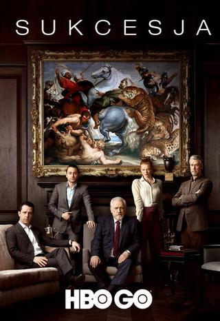 Będzie trzeci sezon 'Sukcesji'? HBO GO chce ruszyć z produkcją serialu pod koniec 2020 roku
