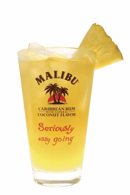 Malibu Sand