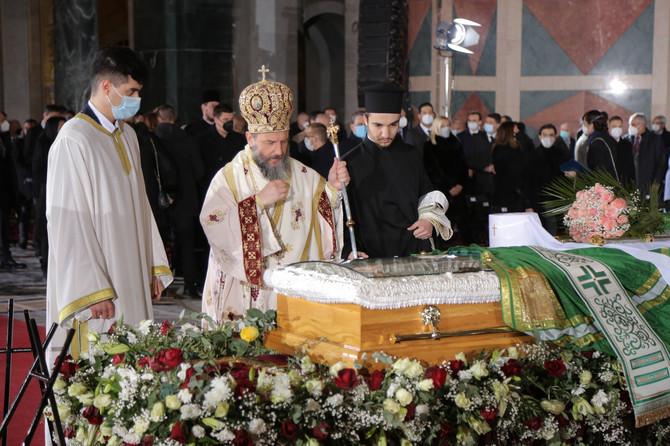 patrijarh irinej sahrana foto aleksandar slavkovic 1 (39)