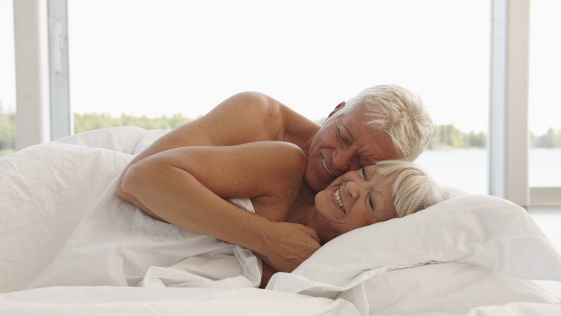 randki i seks w wieku 50 lat przewodnik po randkach w wieku 20 lat
