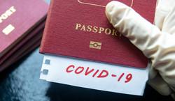 Paszport dla wybranych. Tysiące ozdrowieńców nie może otrzymać certyfikatu covidowego