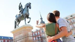 Hiszpanie zmieniają wakacyjne przyzwyczajenia