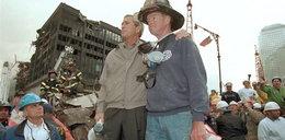 Dlaczego i kto dokonał zamachów na WTC?