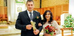 Gołota wziął trzeci ślub