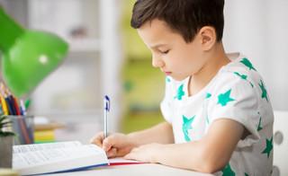 Zwolnienia z VAT: Kształcenie uczniów i nauczycieli to nie to samo
