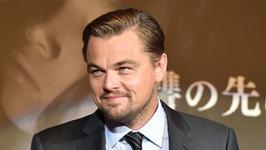 Leonardo DiCaprio romansuje z polską modelką