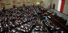 Sejm przyjął Ustawę 2.0. Reforma szkolnictwa wyższego na całego