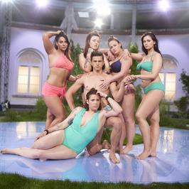 """""""Supermodelka Plus Size"""": co działo się w drugim odcinku programu?"""