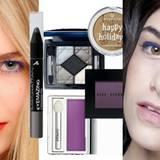 Makijaż Zielonych Oczu Jak Zrobić Makijaż Zielonych Oczu