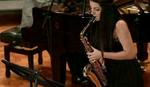 Muzička škola iz Zemuna najbolja na Republičkom takmičenju