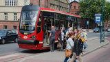 Remont torowiska albo likwidacja tramwaju