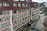 Studentski dom Banjaluka