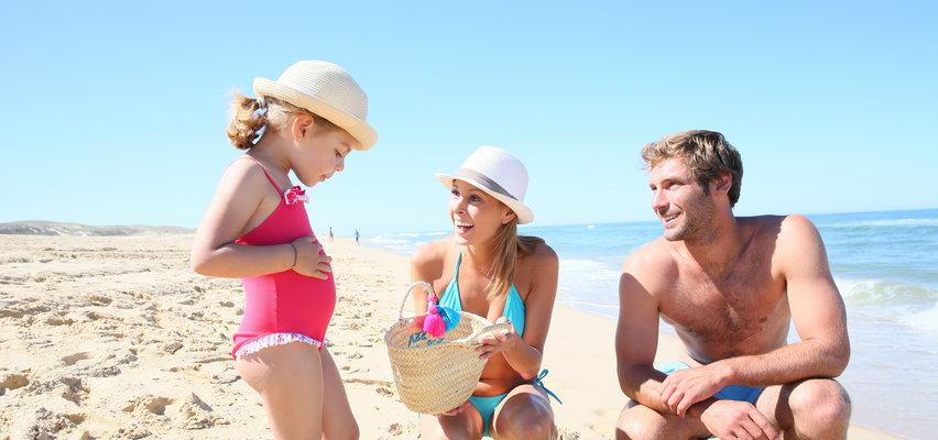 Nie chcesz się nudzić w wakacje? Oto wakacyjne okazje Faktu!