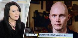 19 maja odbędzie się rozprawa w sprawie spadku po Krzysztofie Krawczyku. Czy wdowie uda się pogodzić z pasierbem?