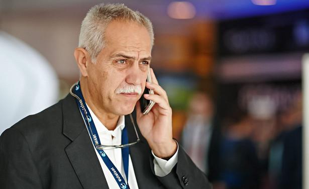 Co wspólnego mają Leszek Czarnecki i Zygmunt Solorz-Żak prócz tego, że należą do najbogatszych Polaków? Są właścicielami banków z problemami