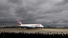 British Airways: elastyczne limity bagażowe