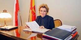 Zadaj pytanie Hannie Zdanowskiej