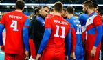 PRIPREME ODBOJKAŠA Grbić: Imamo kvalitet za medalju na šampionatu Evrope