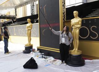 Leonardo Di Caprio doczeka się Oscara? Dowiemy się dziś w nocy