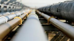 PERN ma plan inwestycji w transport i magazynowanie ropy