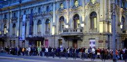 Noc Muzeów w Łodzi. Zobacz program
