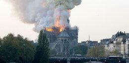 Przepowiedział pożar Notre Dame? Ma być tylko gorzej...
