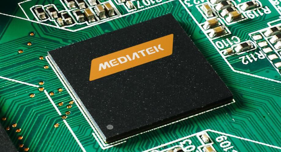 MediaTek MT6752 im Test: Flotter Achtkerner aus China