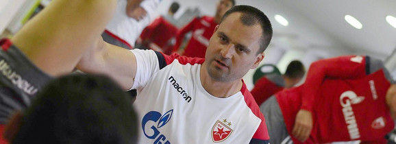 Ivan Vučetić