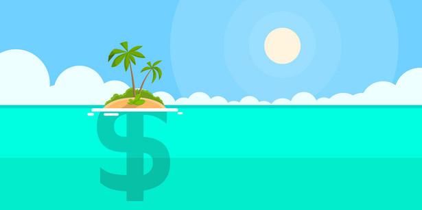 Przy jakimkolwiek rozliczeniu kontrahenta z rajem trzeba będzie sporządzić dokumentację cen transferowych.