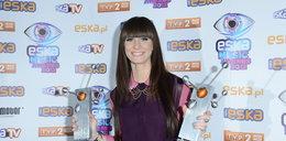 Eska Music Awards. Kogo tam nie było!