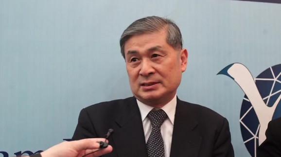 Hvang Vu Suk