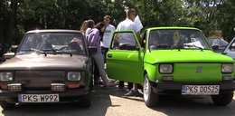 Święto Fiata 126p