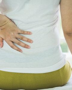 Rozluźnia, łagodzi bóle mięśni i stawów. Ten specyfik kosztuje niecałe 20 zł