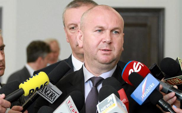 Paweł Wojtunik
