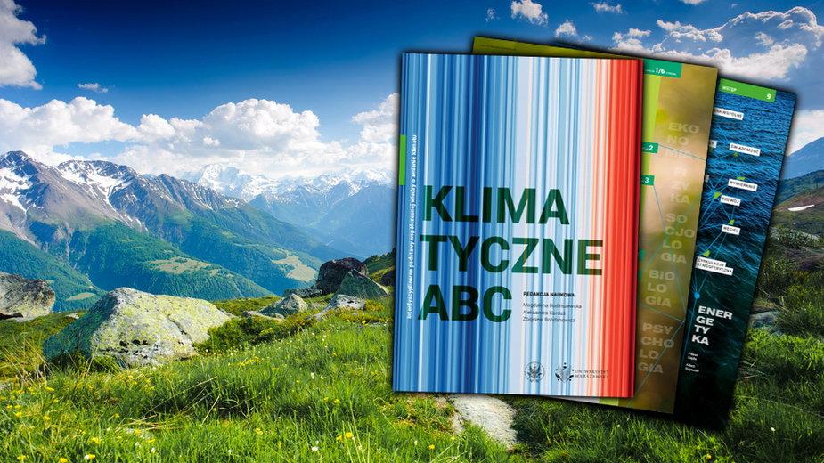 Klimatyczne ABC