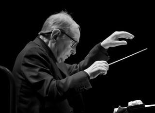 Ennio Morricone nie żyje. Słynny kompozytor miał 91 lat