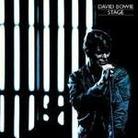 """David Bowie - """"Stage (reedycja)"""""""