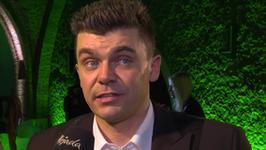 Tomasz Niecik potwierdza: TVP zrobi program o disco polo. Wystąpi?