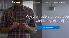 PayPal rozszerza Ochronę Sprzedających dla polskich klientów